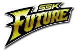 x3m team SSK Future logo