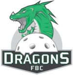 FBC Dragons